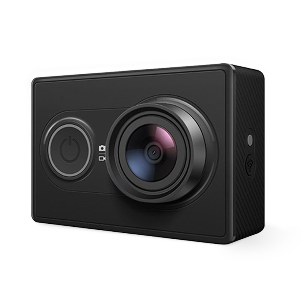 YI Actioncam amazon