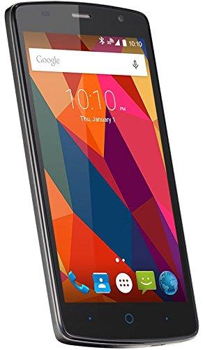 ZTE Blade L5 Plus Smartphone amazon