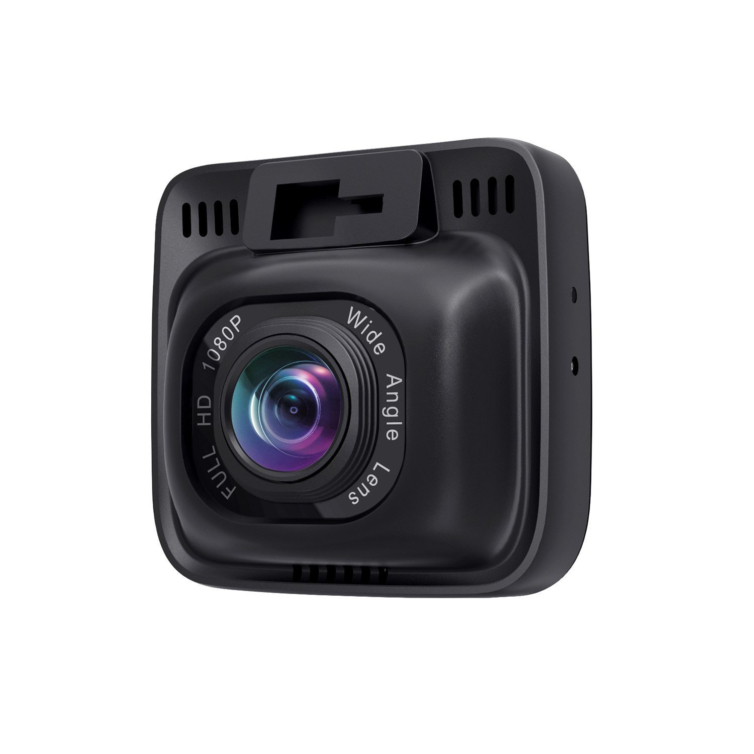Aukey Dashcam amazon