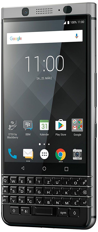 Blackberry KEYone amazon