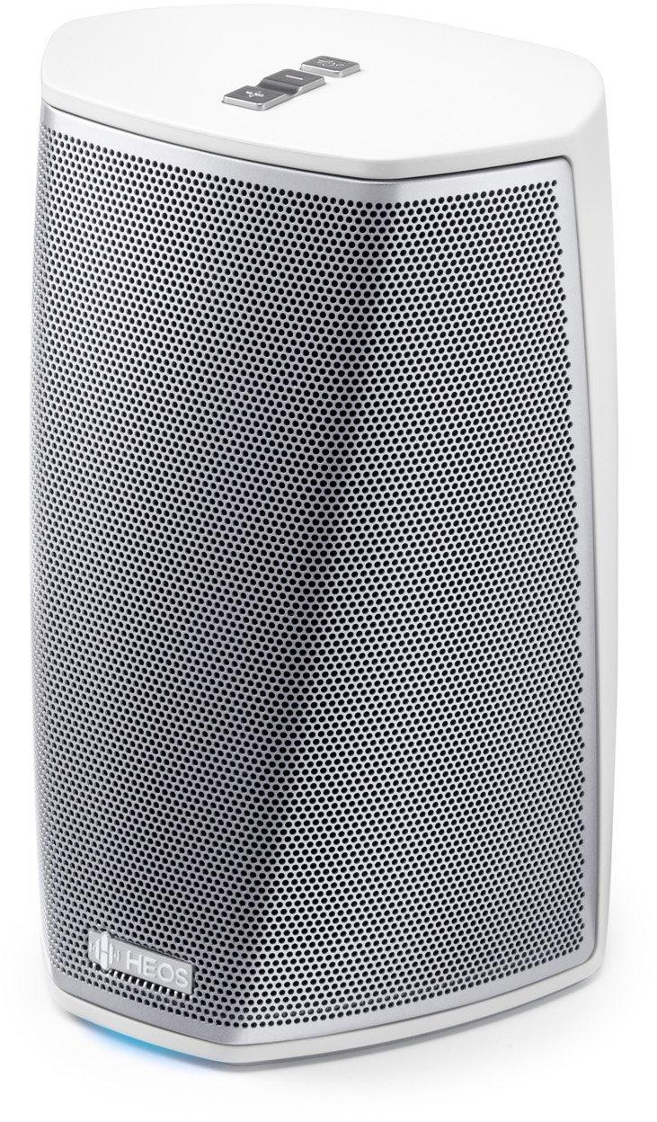 Denon Multiroom Lautsprecher amazon
