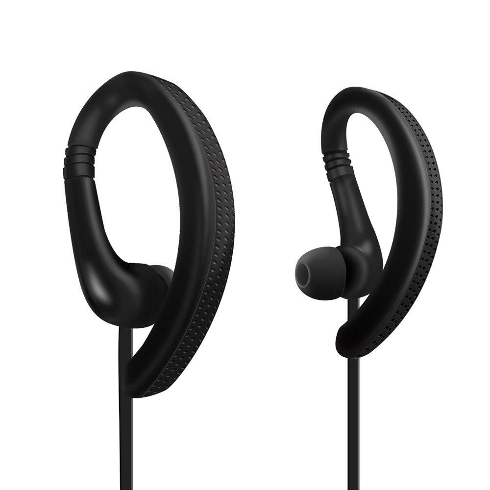 GIM Bluetooth Kopfhörer amazon