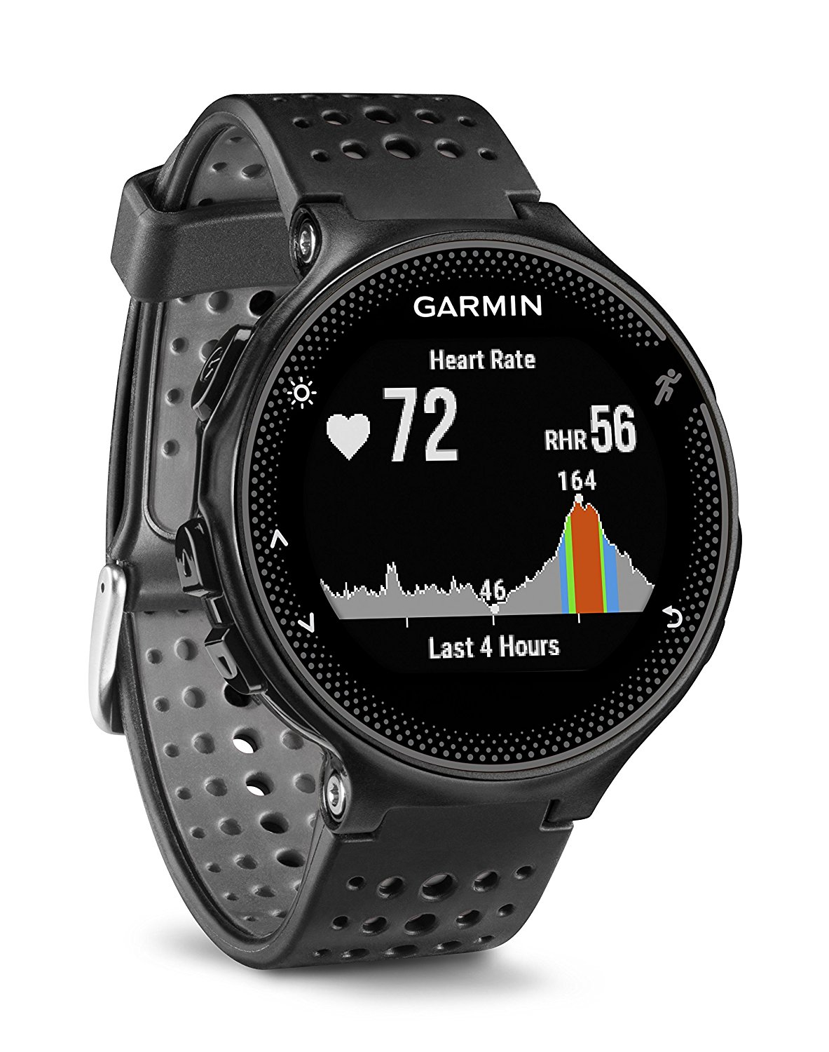 Garmin Laufuhr amazon
