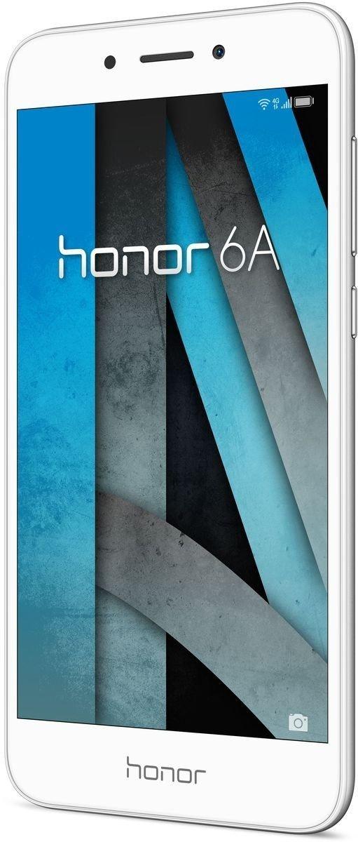 Honor 6A Smartphone amazon
