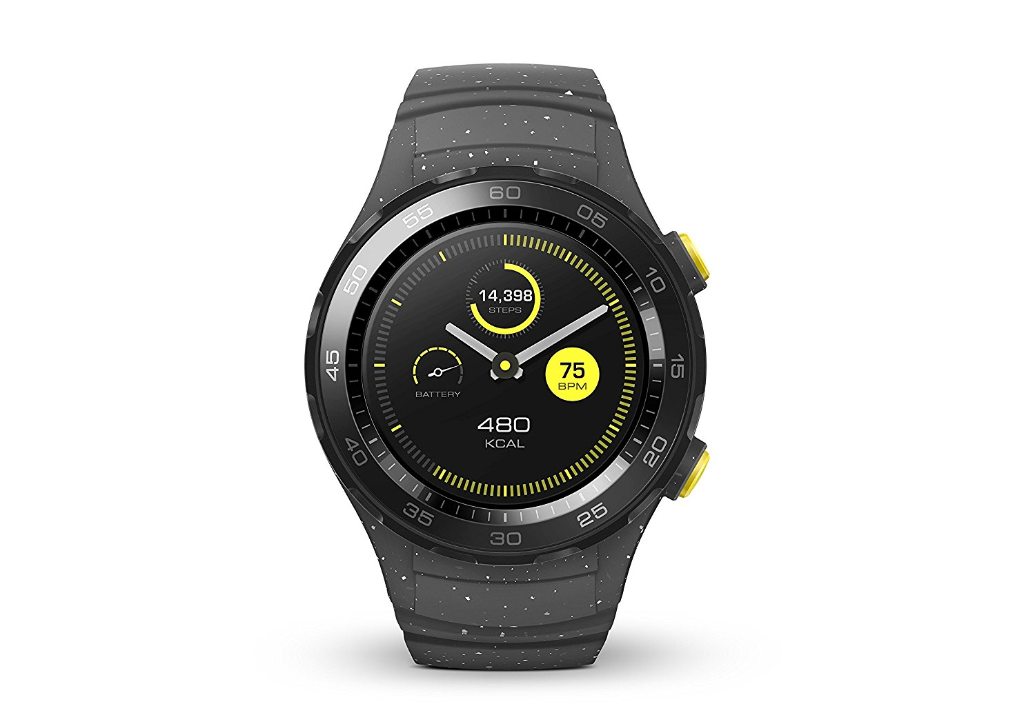 Huawei Watch 2 amazon
