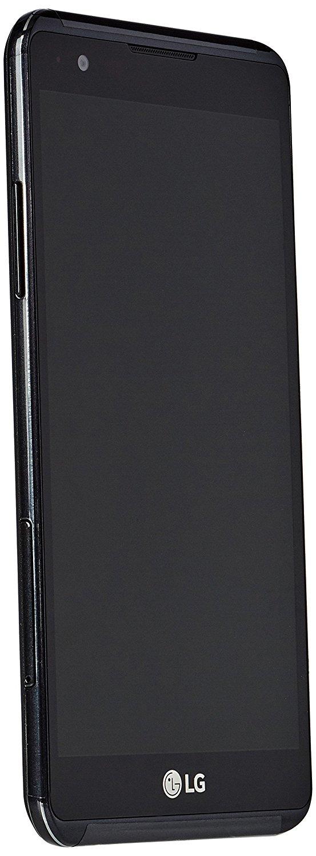 LG X Power Smartphone amazon