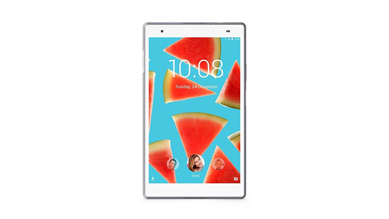 Lenovo Tablet amazon
