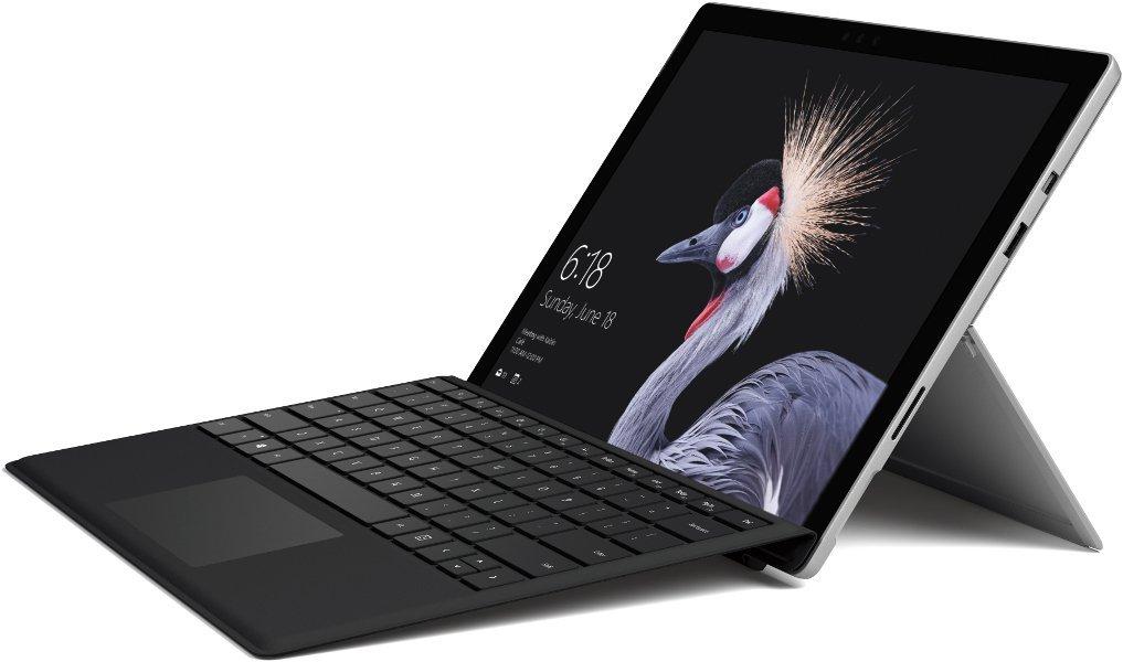 Microsoft Surface amazon