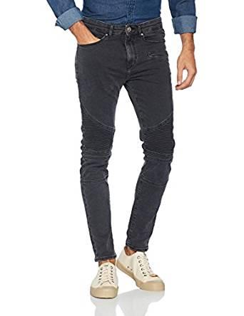 New Look Jeans amazon