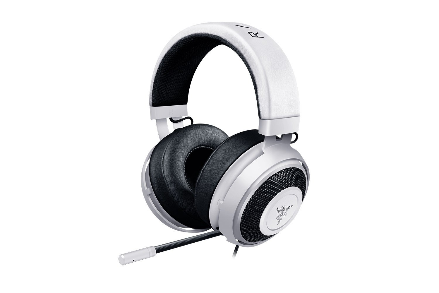 Razer Kraken Headset amazon