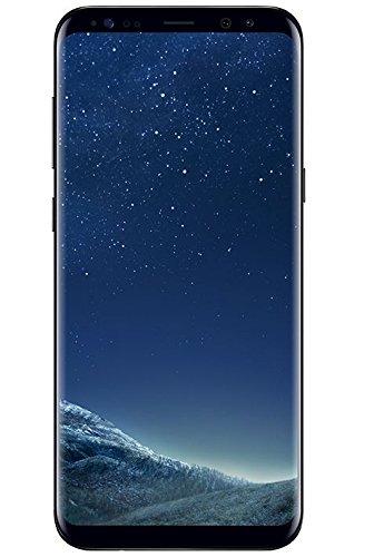 Samsung Galaxy S8+ amazon