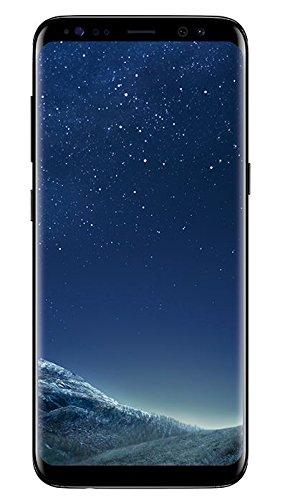 Samsung Galaxy S8 amazon