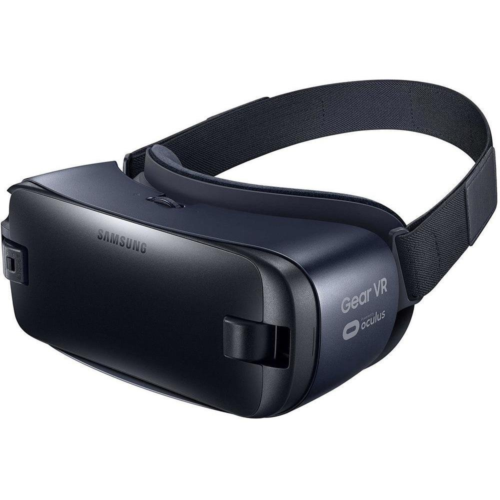 Samsung Gear Virtual Reality Brille amazon