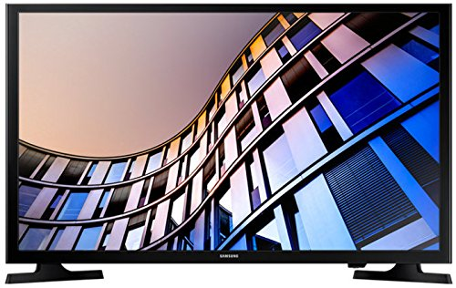 Samsung LED Fernseher amazon