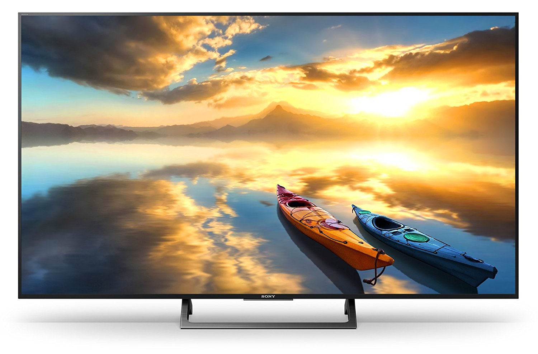 Sony Fernseher amazon