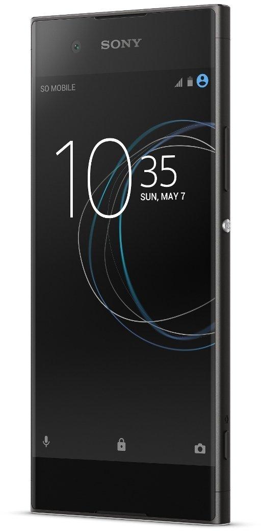 Sony Xperia XA1 Smartphone amazon
