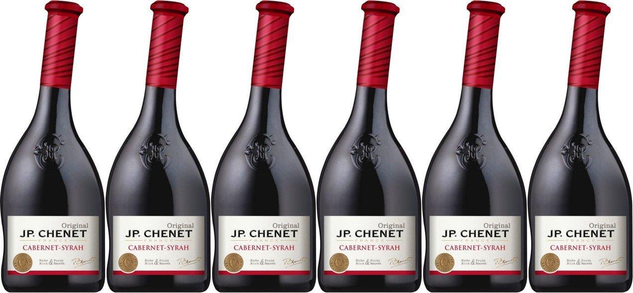 Wein JP Chenet amazon