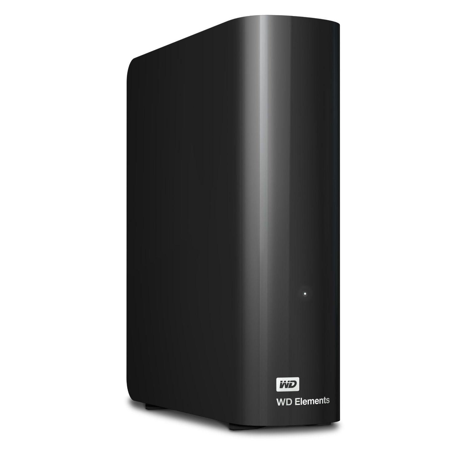 Western Digital Festplatte 5TB USB amazon
