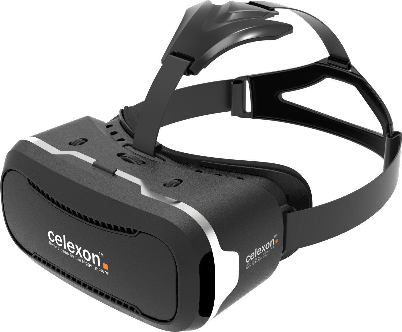 celexon VR Brille amazon