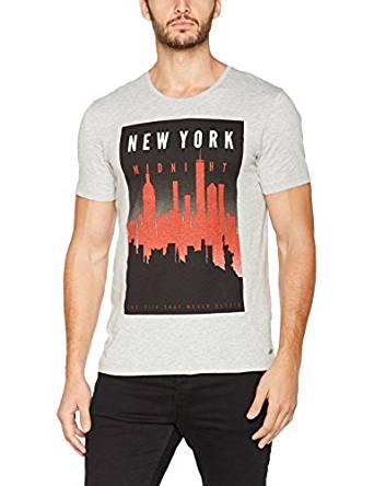 edc Esprit T-Shirt amazon
