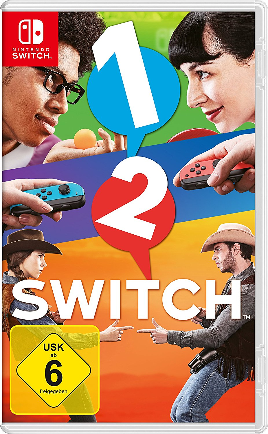 1-2-Switch amazon