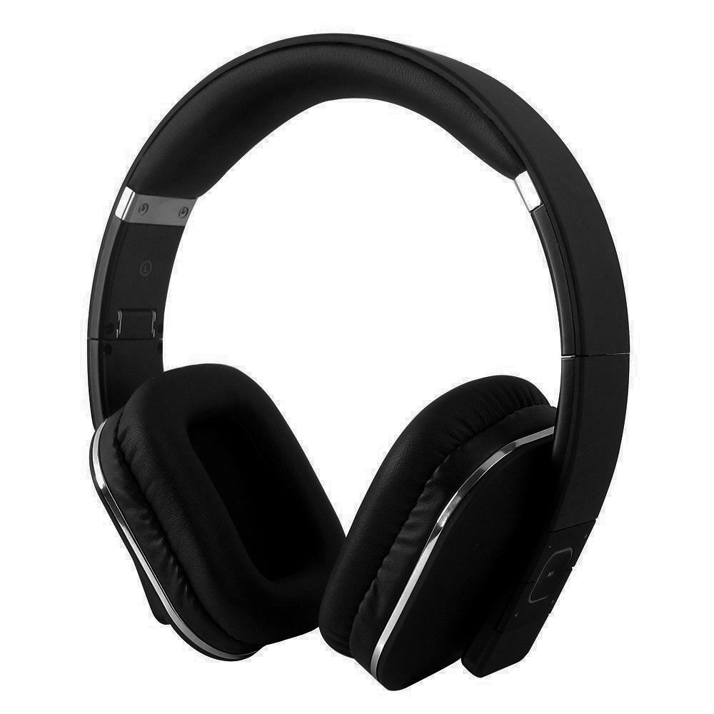 August Bluetooth Kopfhörer amazon