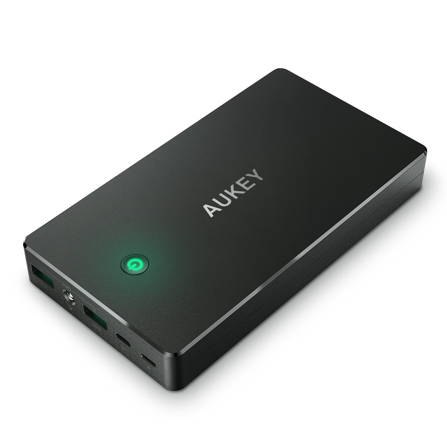 Aukey Powerbank amazon