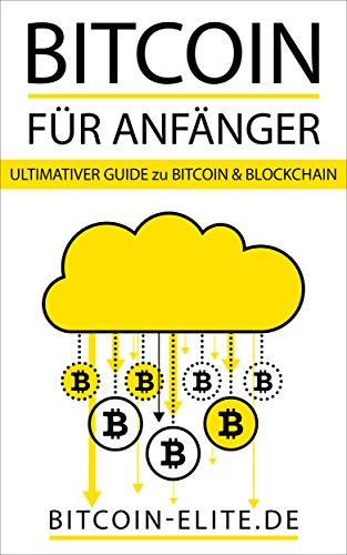 Bitcoin Blockchain eBook Kindle amazon