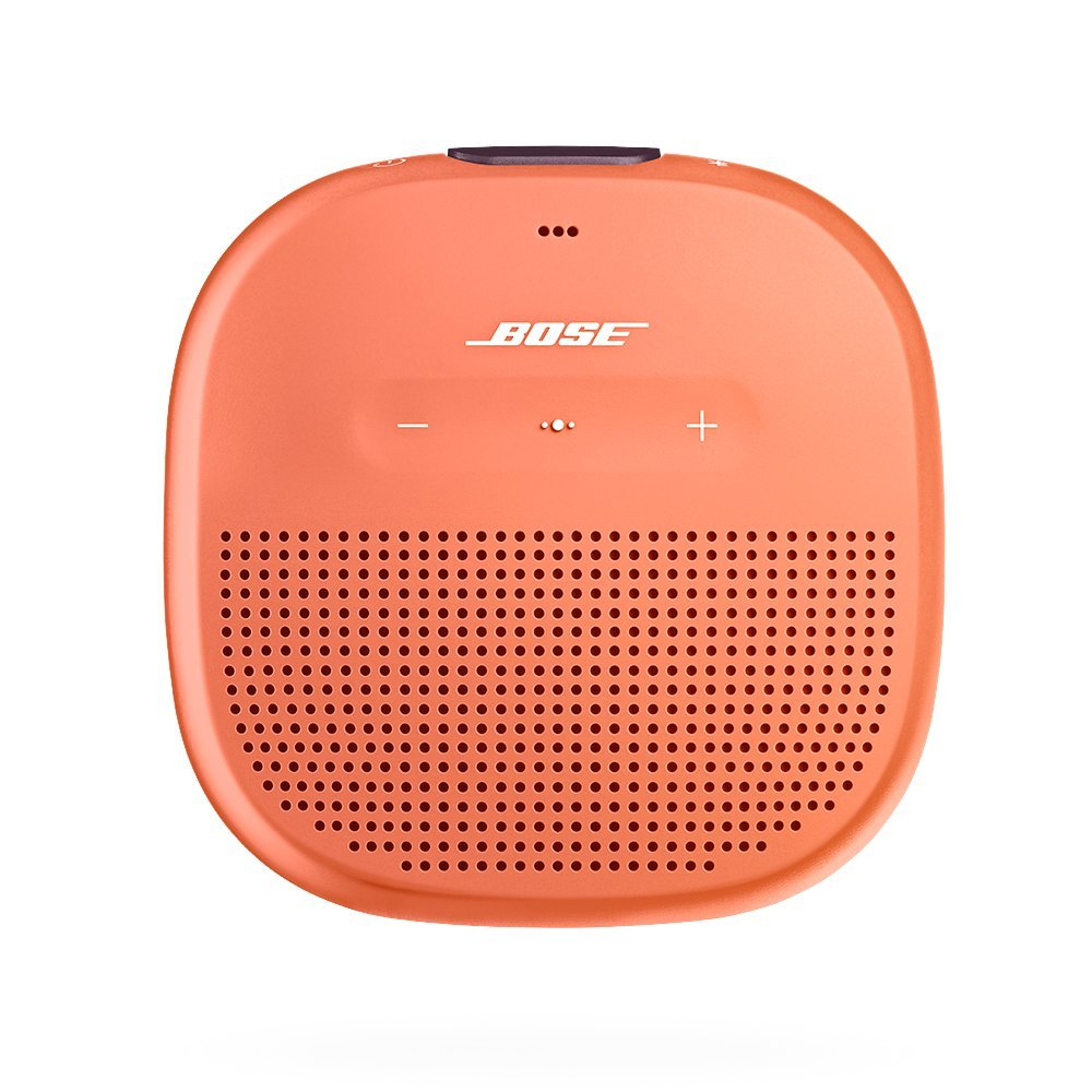 Bose Bluetooth Lautsprecher amazon