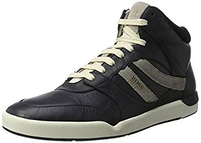Boss Orange Sneaker amazon