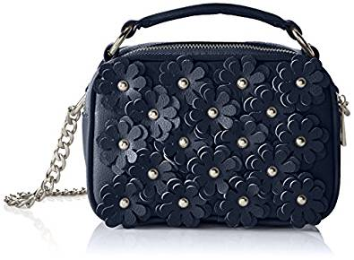 Esprit Handtasche amazon
