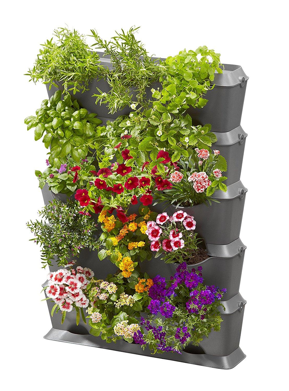 Gardena NatureUp! Bewässerungssystem amazon