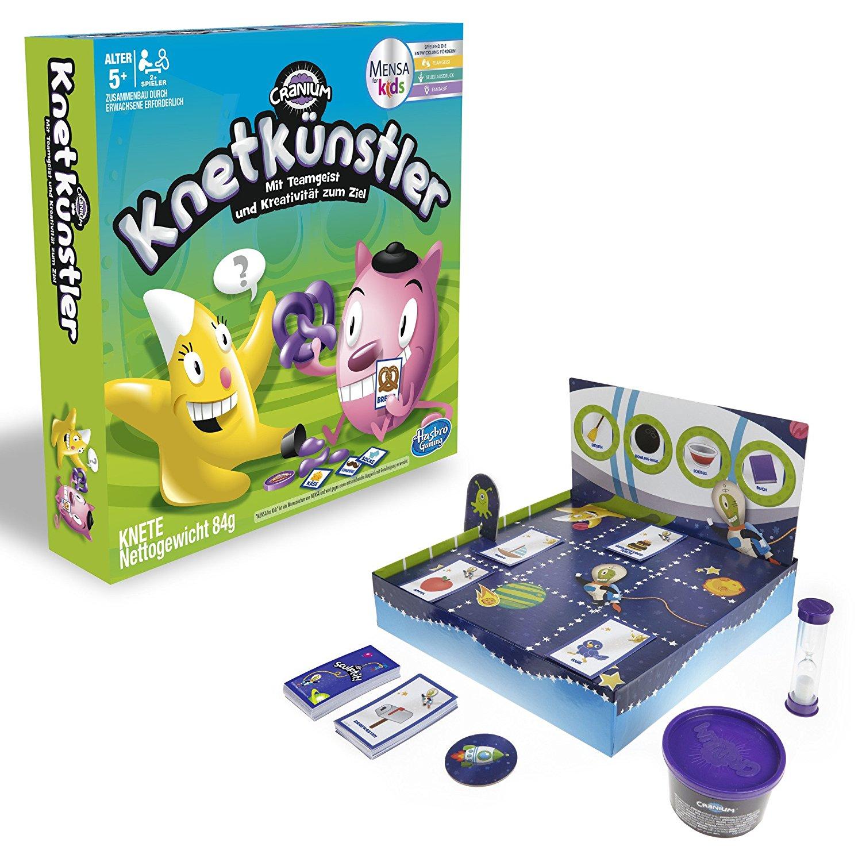 Hasbro Knete Spielzeug amazon