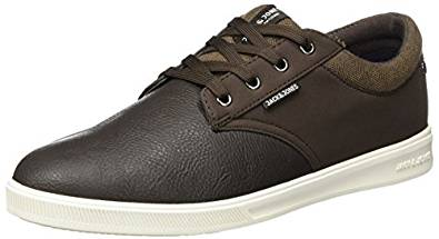 Jack und Jones Sneaker amazon