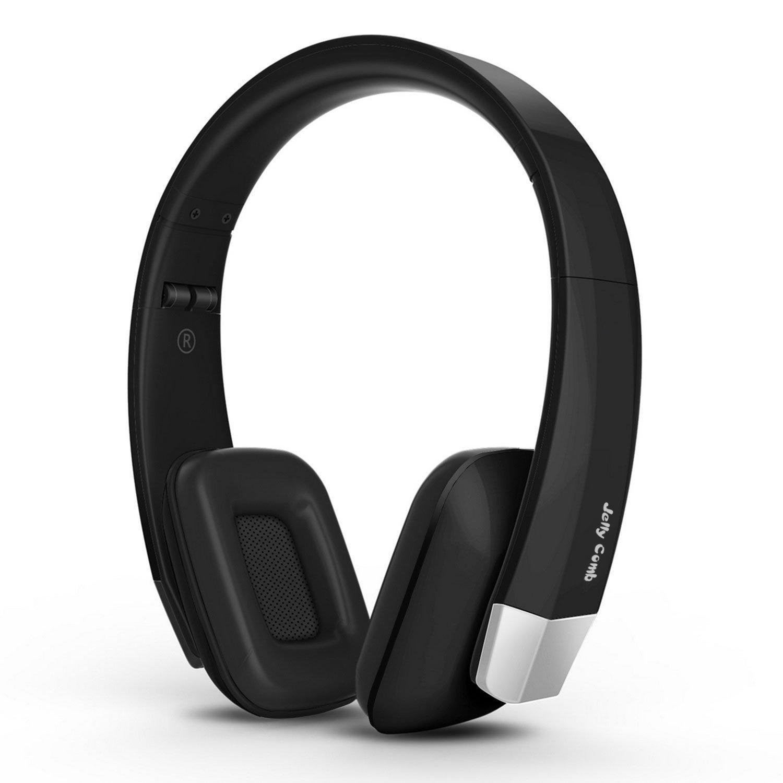 Kopfhörer amazon
