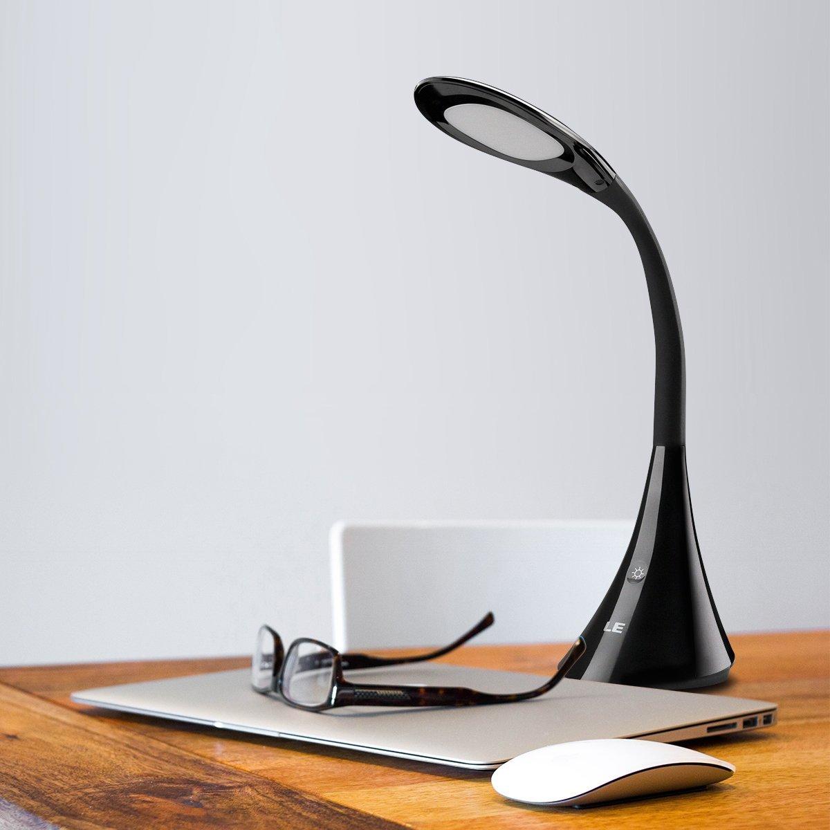 LED Schreibtischlampe amazon