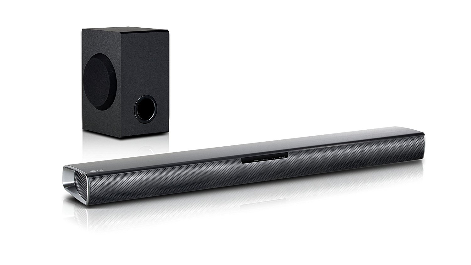 LG Soundbar amazon Tagesangebot