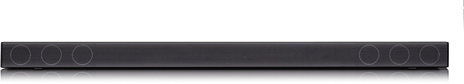 LG Soundbar amazon