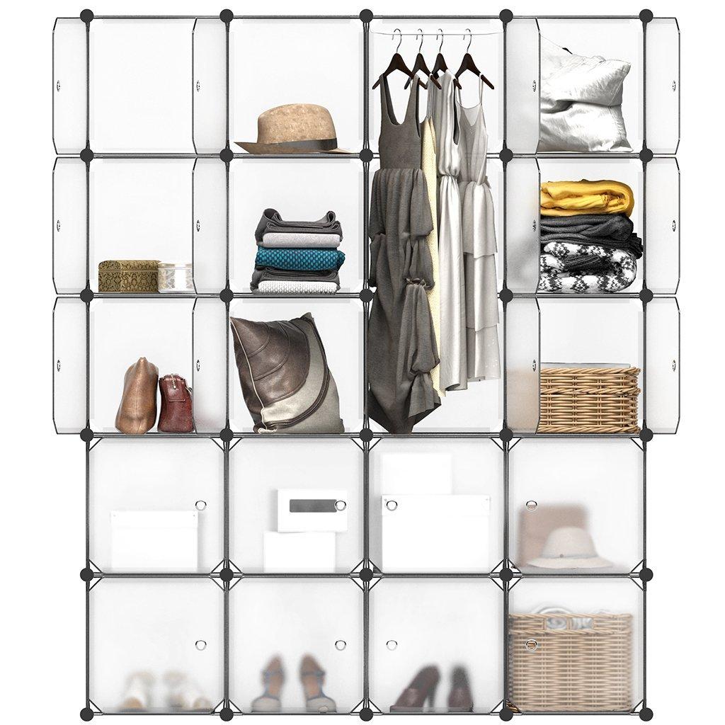 regal archives t glich die besten schn ppchen f r sterreich. Black Bedroom Furniture Sets. Home Design Ideas