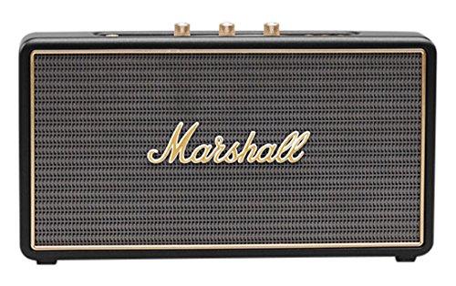 Marshall Bluetooth Lautsprecher amazon