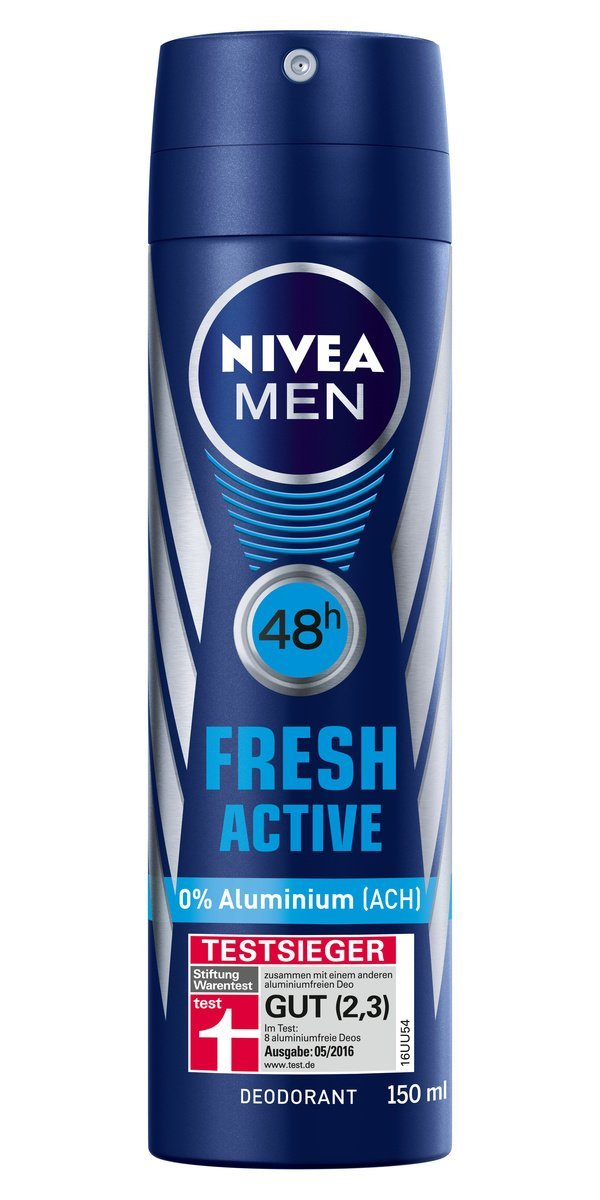 Nivea Aktion amazon