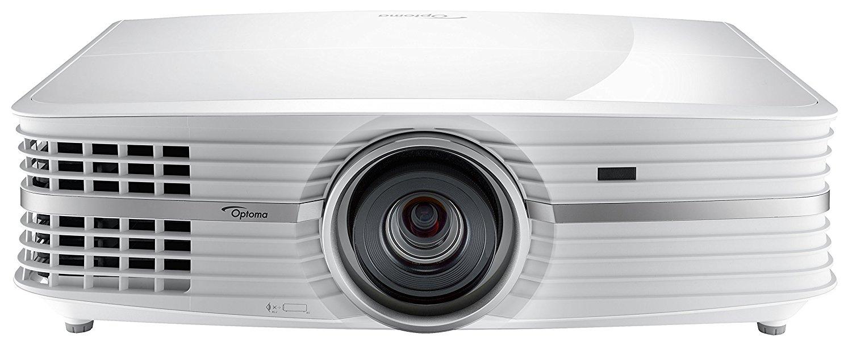 Optoma Projektor amazon