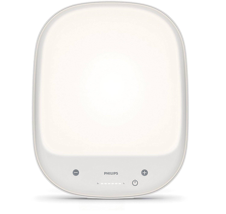 Philips EnergyUp Tageslichtlampe amazon