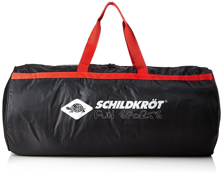 670e571c2fc9d Sporttasche Archives - deals4you.at - täglich die besten Schnäppchen ...
