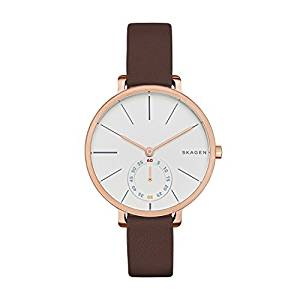 Skagen Damenuhr amazon