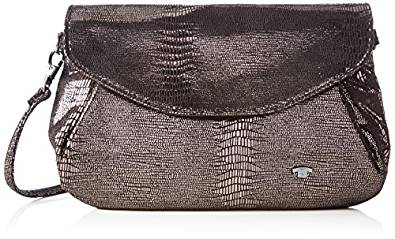 Tom Tailor Handtasche amazon