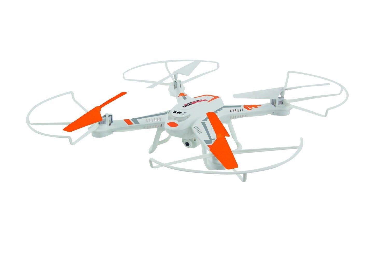 Xcite RC Drohne amazon
