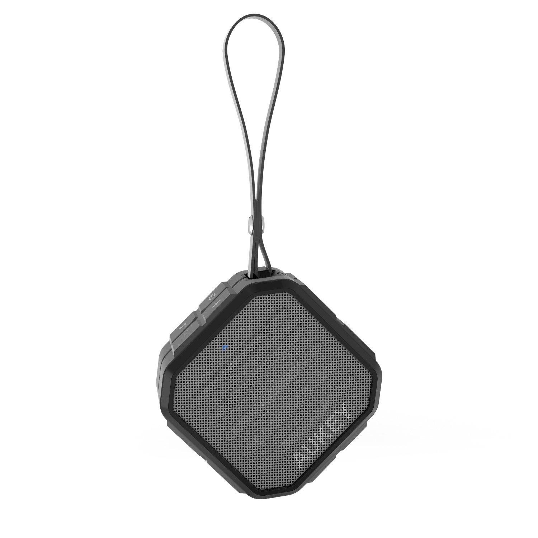 Aukey Bluetooth Lautsprecher amazon
