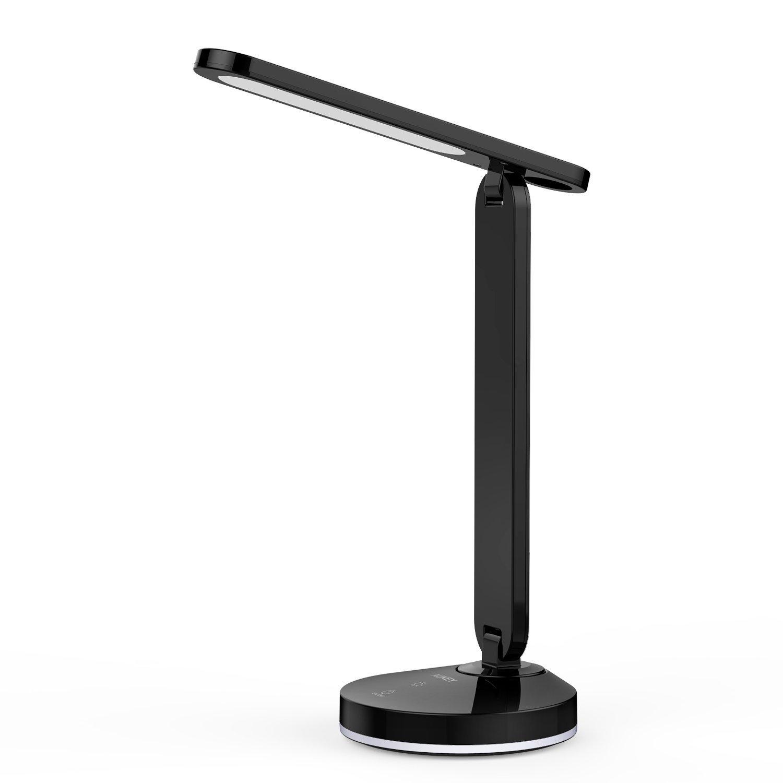 Aukey Schreibtischlampe amazon