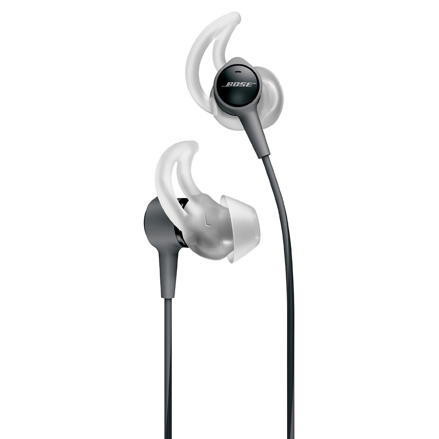 Bose Sound True Ultra In-Ear Kopfhörer amazon